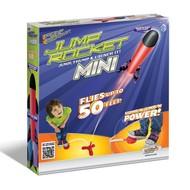 GeoSpace Jump Rocket Mini