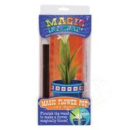 Melissa & Doug Melissa & Doug Magic in a Snap! Magic Flower Pot