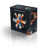 Lux Blox Lux Blox 200 Piece Set