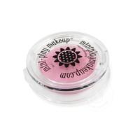 MiniPlay MakeUp MiniPlay Blush Pink Petals