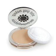 MiniPlay MakeUp MiniPlay Pressed Powder Compact Light