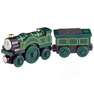 Thomas & Friends Thomas & Friends™ Wooden Railway Emily