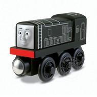 Thomas & Friends Thomas & Friends™ Wooden Railway Diesel