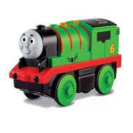 Thomas & Friends Thomas & Friends™ Wooden Railway Battery Operated Percy