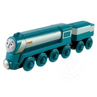 Thomas & Friends Thomas & Friends™ Wooden Railway Connor