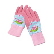 Melissa & Doug Melissa & Doug Trixie & Dixie Good Gripping Gloves