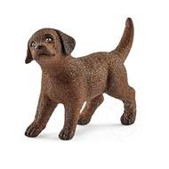 Schleich Schleich Labrador Retriever Puppy