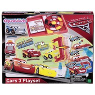 Aquabeads Aquabeads Disney-Pixar Cars 3 Playset_