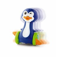 Earlyears Earlyears Waddle n' Go Penguin