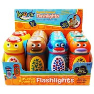 Kidoozie Kidoozie Animal Pals Flashlight