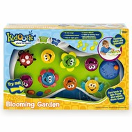 Earlyears Kidoozie Musical Blooming Garden