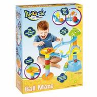 Kidoozie Kidoozie Musical Ball Maze