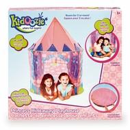 Kidoozie Kidoozie Princess Hideaway Castle