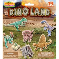 Imaginetics Dino Land
