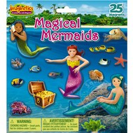 Imaginetics Magical Mermaids