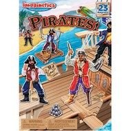 Imaginetics Pirates! _
