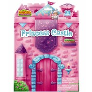 Imaginetics Princess Castle