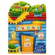 Imaginetics My Clubhouse