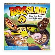 BBQ Slam_