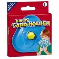 Handy Card Holder_