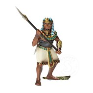 Schleich Schleich Respected Egyptian CLEARANCE