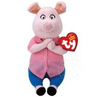 TY TY Beanie Babies Sing Rosita Reg RETIRED