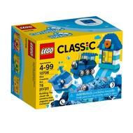 LEGO® LEGO® Classic Creative Bricks Blue