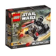 LEGO® LEGO® Star Wars TIE Striker Microfighter