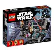 LEGO® LEGO® Star Wars Duel on Naboo
