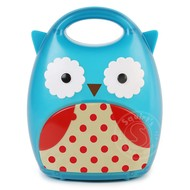 SkipHop SkipHop Zoo Take-Along Nightlight - Owl