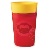 SkipHop SkipHop Zoo Turn & Learn Training Cup - Monkey