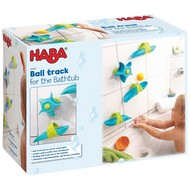 Haba Haba Bathtub Ball Track