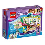 LEGO® LEGO® Friends Heartlake Surf Shop