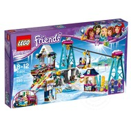 LEGO® LEGO® Friends Snow Resort Ski Lift