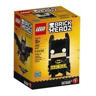 LEGO® LEGO® Brick Headz: Batman RETIRED
