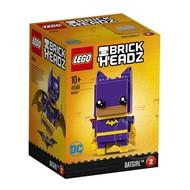 LEGO® LEGO® Brick Headz Batgirl RETIRED