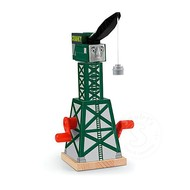 Thomas & Friends Thomas & Friends™ Wooden Railway Cranky the Crane