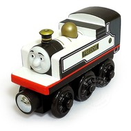 Thomas & Friends Thomas & Friends™ Wooden Railway Fearless Freddie