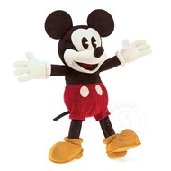 Folkmanis Folkmanis Disney Mickey Mouse