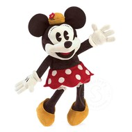Folkmanis Folkmanis Disney Minnie Mouse