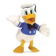 Folkmanis Folkmanis Disney Donald Duck