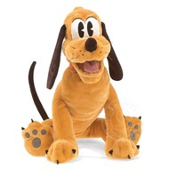 Folkmanis Folkmanis Disney Pluto