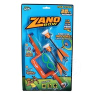 Zing Toys Zing Air Zano Bow