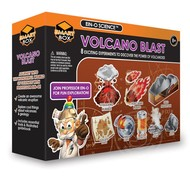 Ein-O Science Ein-O Science Volcano Blast