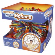 Hoberman's Sphere Original