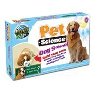 Wild Science Dog School Pet Science