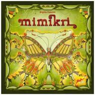 Mimikri