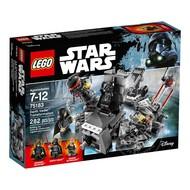 LEGO® LEGO® Star Wars Darth Vader Transformation