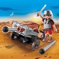 Playmobil Playmobil Legionary with Ballista