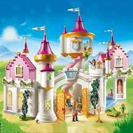 Playmobil Playmobil Grand Princess Castle